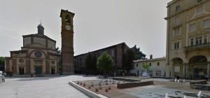 Fabbro Legnano